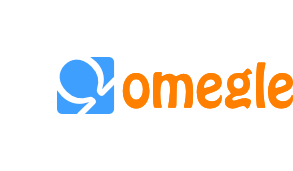 7. omegle - alternative to ChatStep