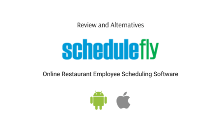 Schedulefly Review Pricing Alternatives