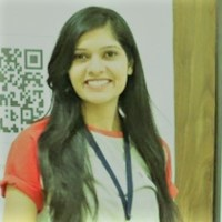 Ayushi Sharma, Business Consultant at iFour Technolab recommends HubSpot