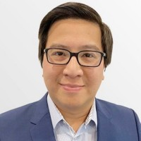 Dennis Vu, CEO and Co-founder at Ringblaze uses Salesflare
