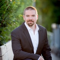 Gregory Perrine, CEO at eGuide Tech Allies recommends Salesforce Essentials
