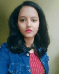 Nidhi Joshi, Marketing Manager, iFour Technolab Pvt Ltd uses Pipedrive