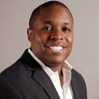 Ray McKenzie Founder at Red Beach Advisors, uses StartingPoint