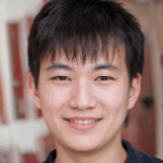 Sean Nguyen, Director of Internet Advisor