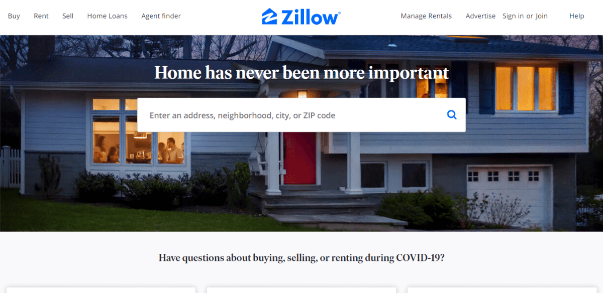 Zillow-Best-Sites-for-Listing-your-Apartment-or-Home-for-Rent