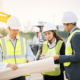 Challenges in Construction Job Management and How to Solve Them