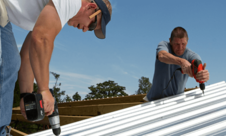 Do's And Don'ts of Residential Roofing