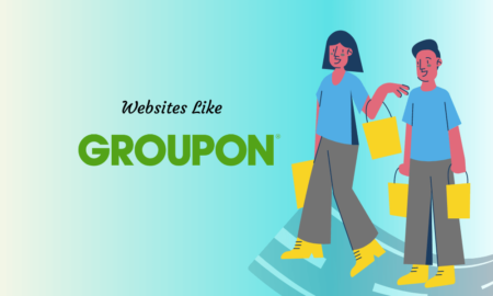 Discount websites like Groupon