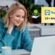 TeamViewer Alternatives