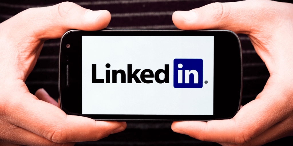 Build an Impressive LinkedIn Profile