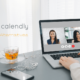 Calendly Alternatives