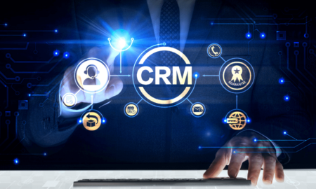 How Do I Choose a CRM for My Business