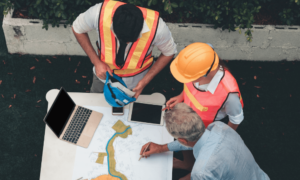 How to Create and Manage a Construction Project Schedule