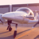 Boost Your Aircraft Maintenance Team's Performance