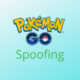 Pokemon Go Spoofing