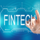 Challenges in Developing FinTech Apps
