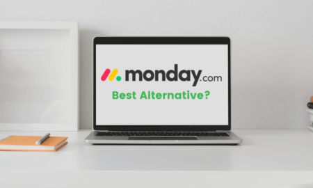 Monday.com Alternative_ Easynote vs Monday.com