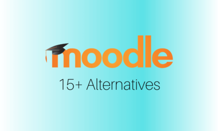 Moodle Alternatives