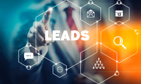 Best Lead Generation Tools for Small Business