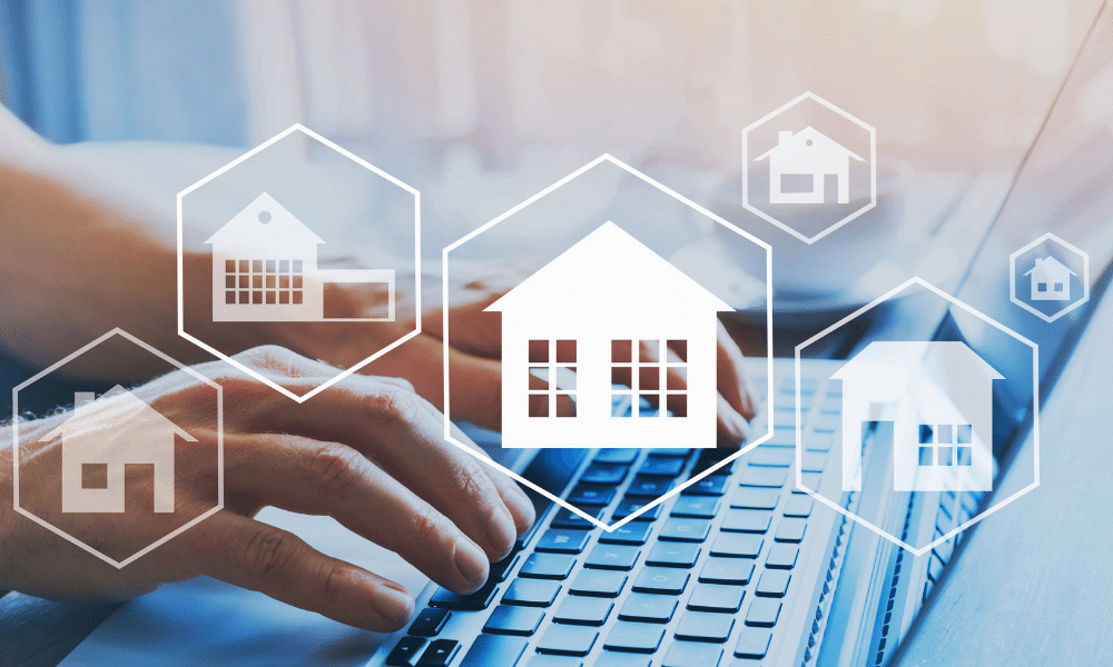 Real Estate Trends and Marketing Ideas
