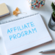 Best Affiliate Networks Program for Beginners