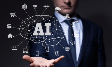 How AI will make the marketing mix more personalized