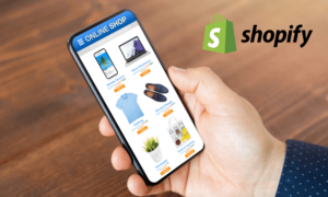 How to Start a Successful Shopify Store
