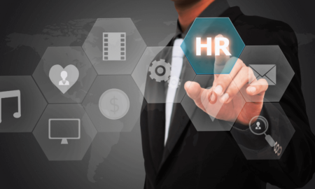 Best HR Software Review Benefits Features