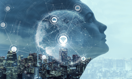 How Will Artificial Intelligence Change the Future in Society