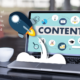 What Types of Content Are More likely to Earn Backlinks, Shares, and Traffic