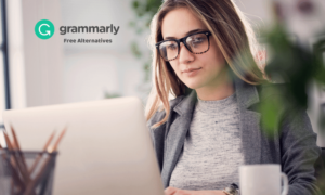 grammarly alternatives free