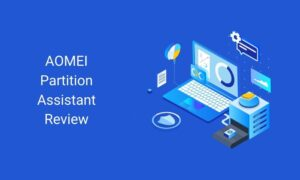 AOMEI Partition Assistant Review FAQS