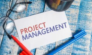 Best Free Project Management and Productivity Apps