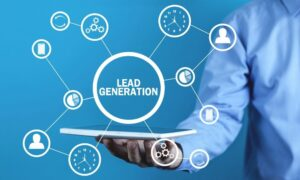 Lead Generation Tactics for 2021