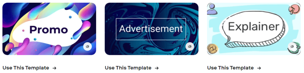 Templates in Fastreel