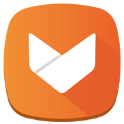 Aptoide - best free android apps