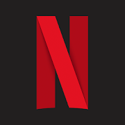 Netflix - best free android apps