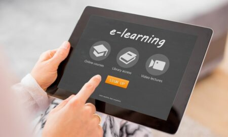 What Are the Best Free Online Learning Platforms