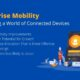Why Is Enterprise Mobility Important