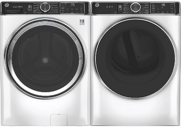 GE's-7-8-Cubic-Foot-Front-Loading-Dryer-Best-Clothes-Dryers
