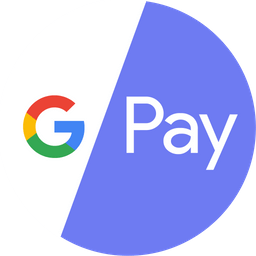 Google Pay - Payment Gateways for online business