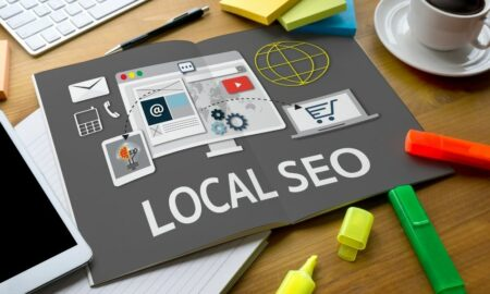 How Do You Measure the Success of Your Local SEO Campaign