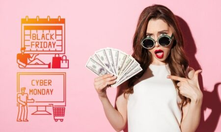 How to Save Maximum on Black Friday and Cyber Monday Deals