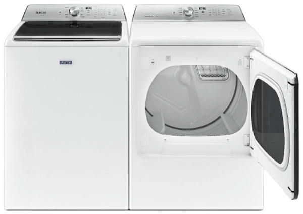 Maytag's-8-8-Cubic-Foot-Dryer-Best-Clothes-Dryers