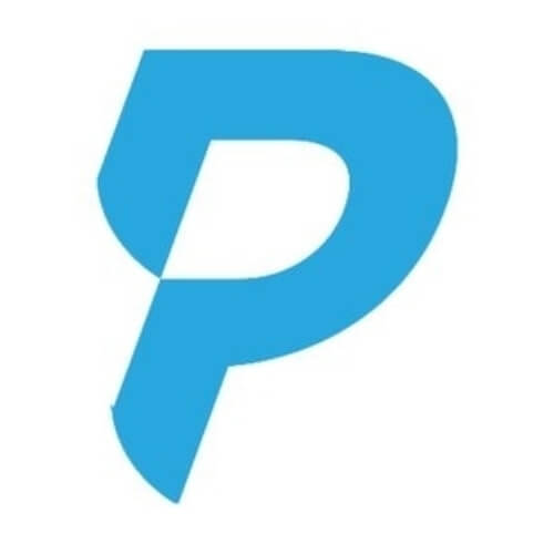 PayCafe - Payment Gateways for eCommerce