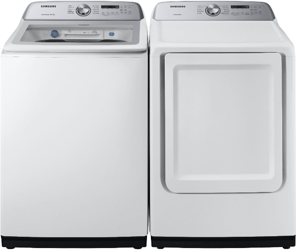 Samsung's-7-4-Cubic-Foot-Gas-Dryer-Best-Clothes-Dryers