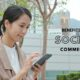 What Are the Advantages of Social Commerce for Brands