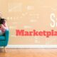 What Is a SaaS Marketplace