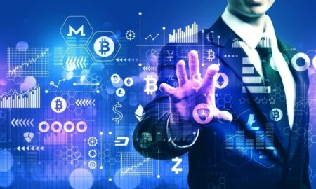 Is It Safe to Invest In Cryptocurrency Now