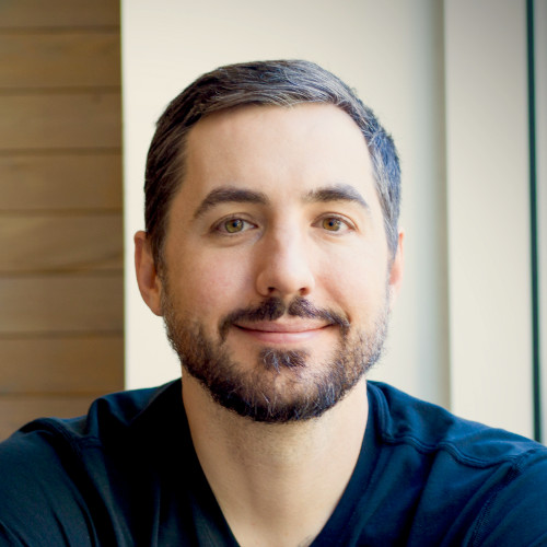 Kevin Rose - Co-foundet at Digg - Successful Technopreneurs in the World